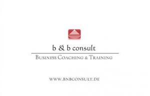 bnbconsult_Logo_ohneRand